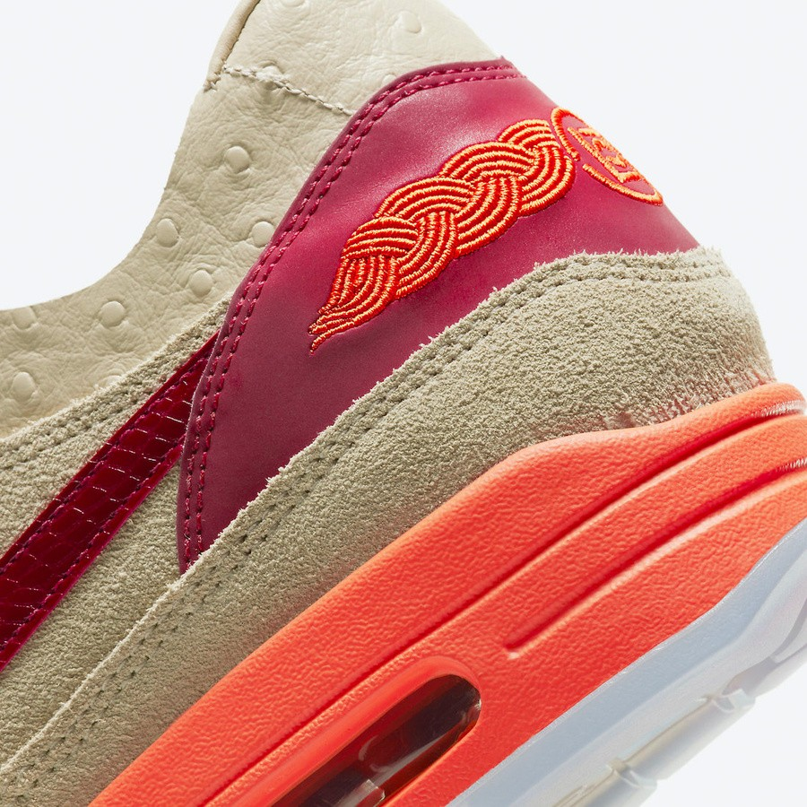 Nike,adidas,Yeezy,AJ1,Air Jord  周末发售提醒!死亡之吻、北卡 AJ1、Yeezy 450 都必抢!