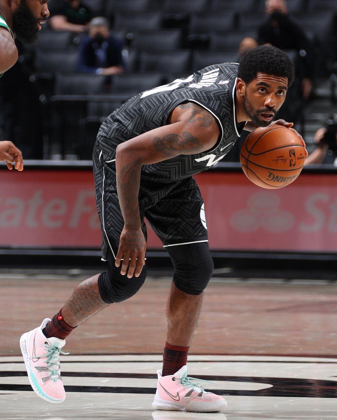 乔,老爷子,上,脚,Jordan,新鞋,近期,NBA,脚太,  乔老爷子上脚 Jordan 新鞋!近期 NBA 上脚太精彩!