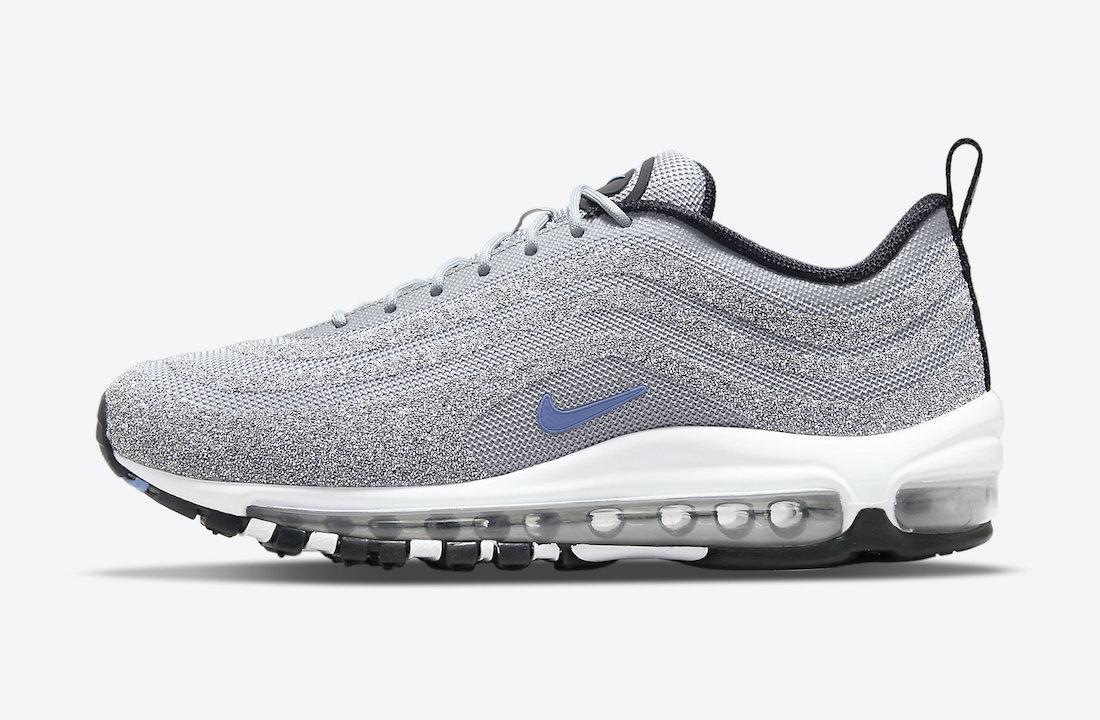 初代,市价,破,万,2017,年,Air,Max,迎来,诞生  初代市价破万!「银子弹 2.0」Nike 水晶鞋马上发售!