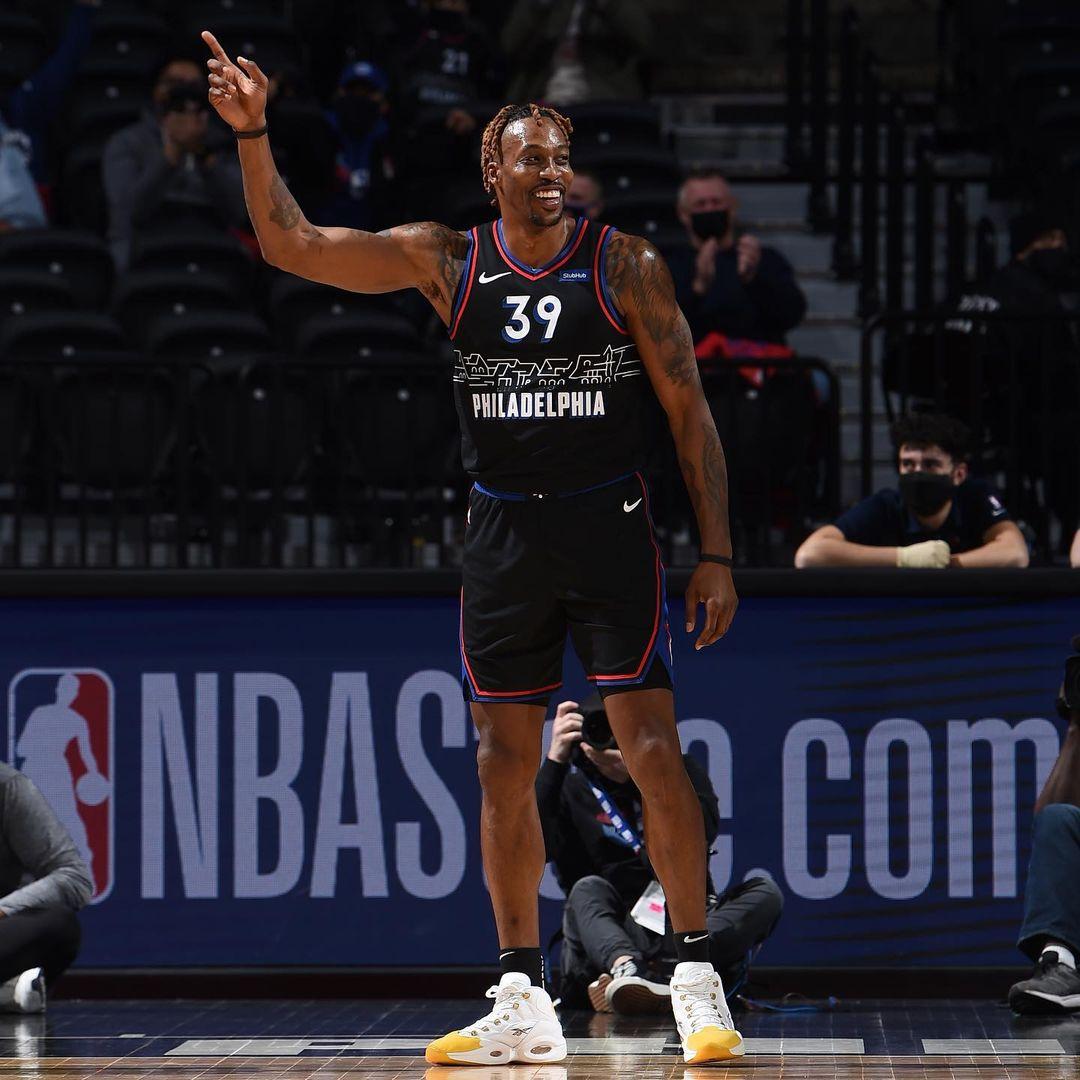 NBA,詹姆斯,上脚  多款 ZK6 新配色亮相!看完上脚都想买!