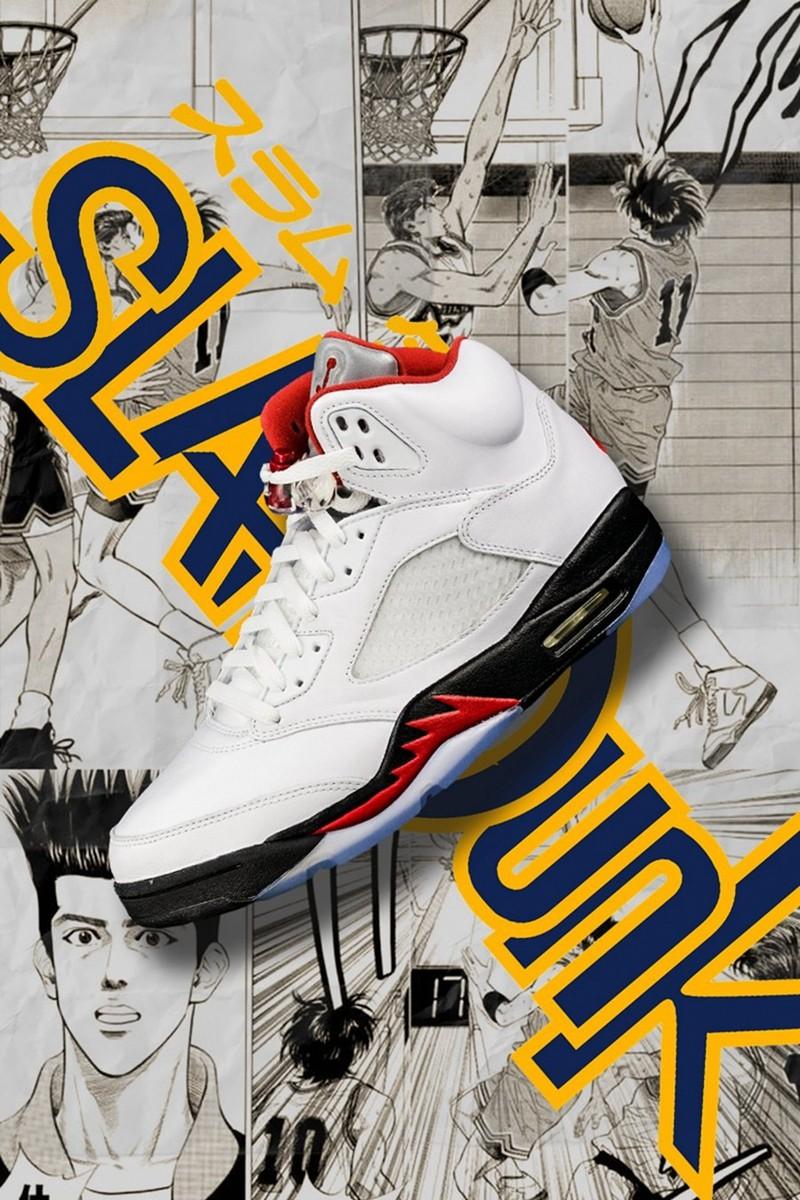 Air Jordan,AJ  除了破万的芝加哥,这些 AJ 货量再大都起飞!当初没入肠子悔青!