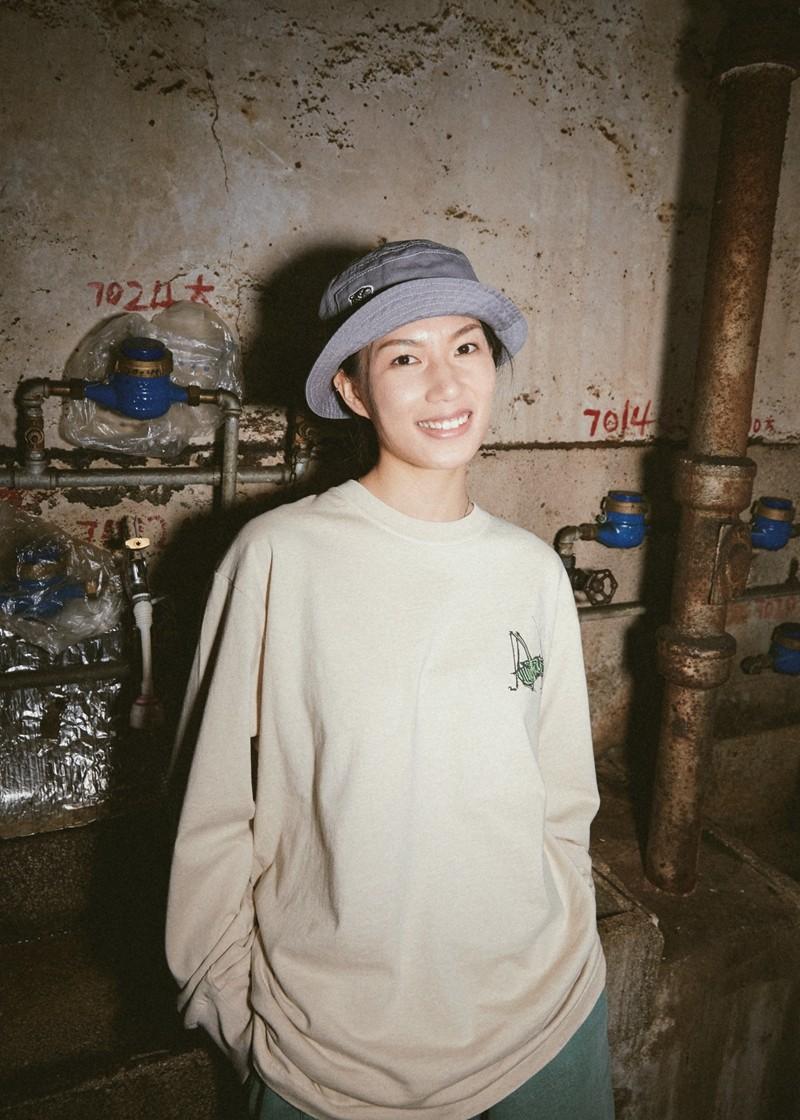 SOULGOODS  老北京元素加持!SOULGOODS 推出全新系列服饰!