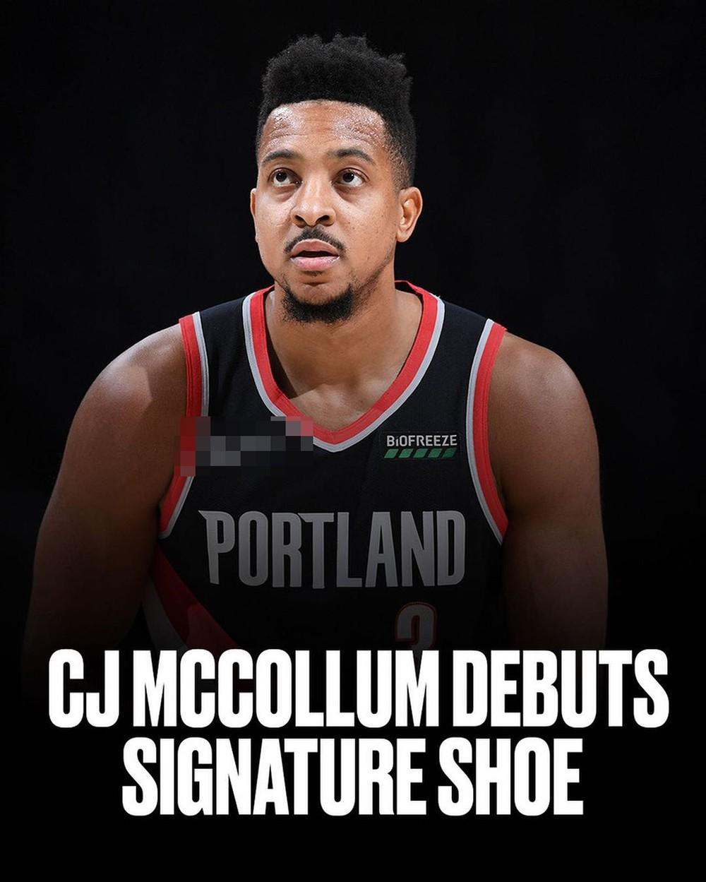 CJ,李宁  CJ 抢先上脚,签名鞋有新消息!这颜值看完真爱了!