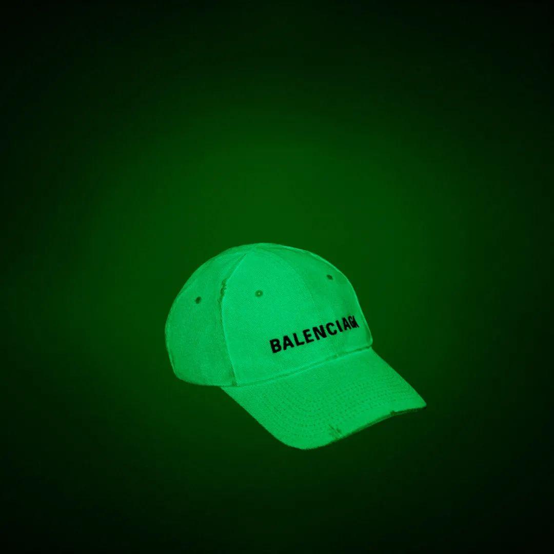 Balenciaga,发售  夜光爆款来了!巴黎世家新系列限时发售!