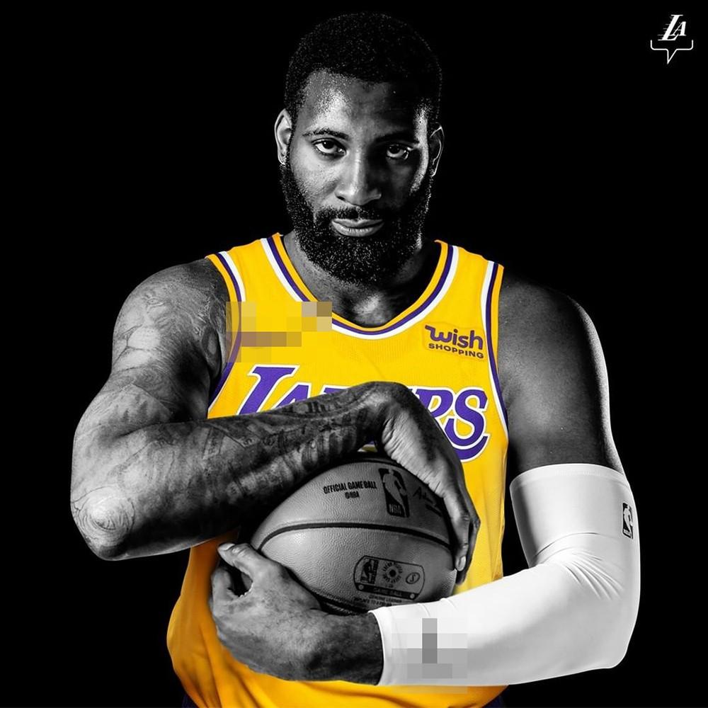 NBA,上脚,CJ  大 JB 上脚 PE 越看越香!国内什么时候能发售啊...
