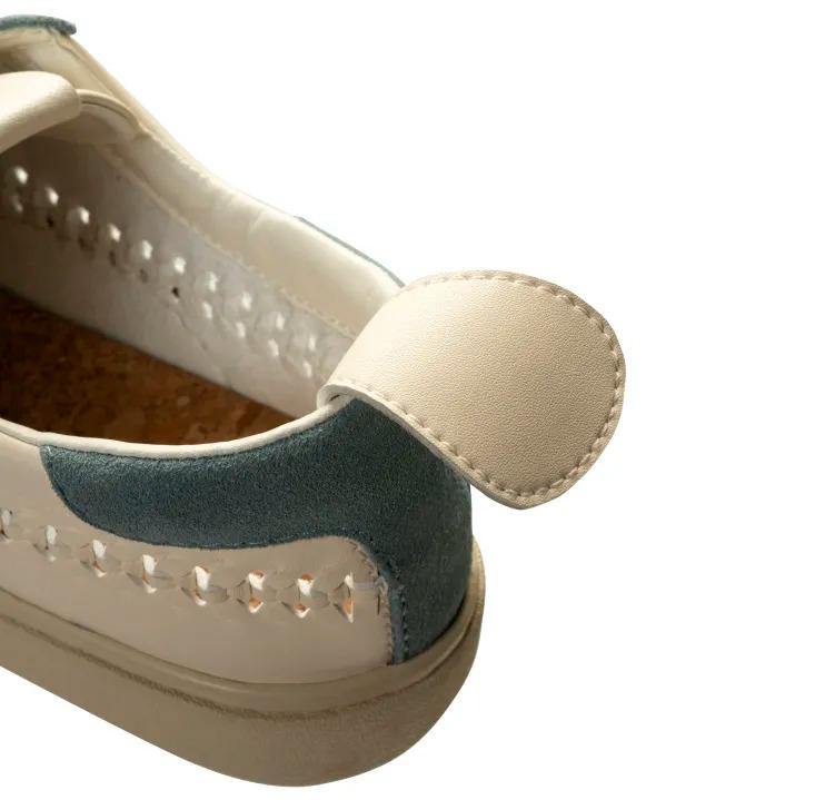 足下工业,FOOT INDUSTRY 足下工业株式会所,发售  今年这鞋有大火趋势! 足下工业全新系列现已发售!