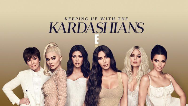 Kim Kardashian,Kanye,福布斯  金·卡戴珊成亿万富翁!这两口子太会挣钱了吧!