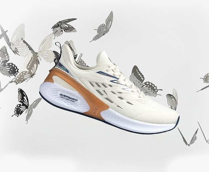 最低,¥,219,软弹,又,帅气,的,好鞋,刚刚,发售,  最低¥219!软弹又帅气的好鞋!刚刚发售就大卖!