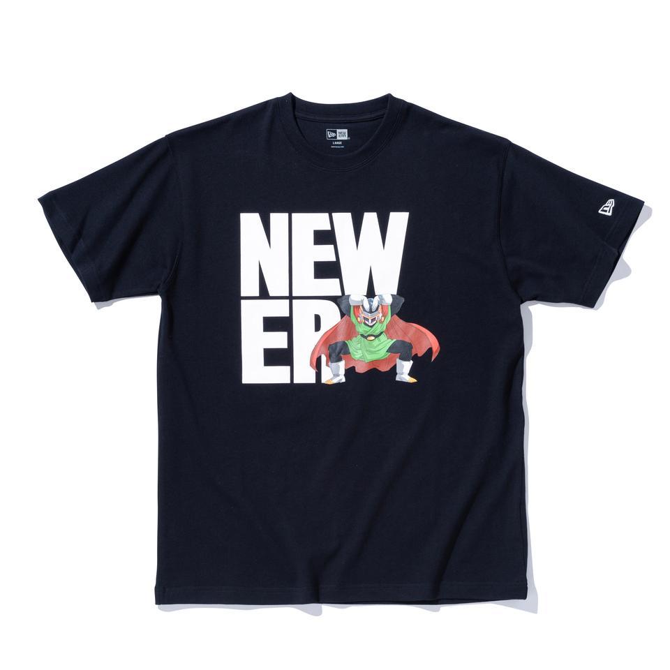 New Era,发售,龙珠 Z  直呼爷青回!出必火的「龙珠联名」又来了!入手恐怕有难度!