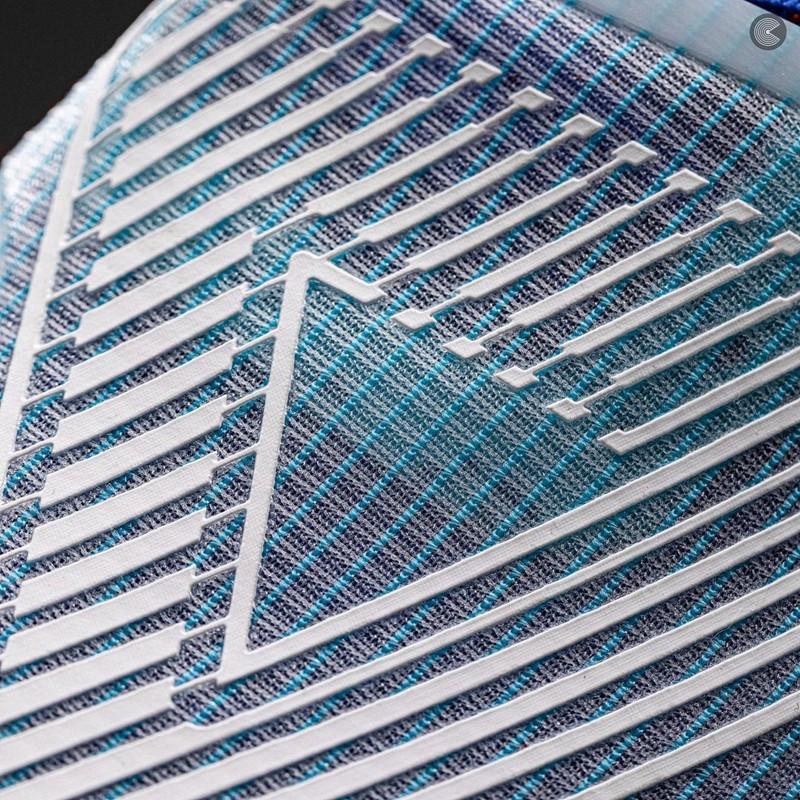 匹克,大三角  国产科技「怪兽」!全新配色大三角实物图曝光!