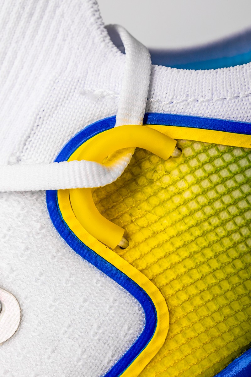 匹克,态极 3.0,洞洞鞋  之前断货的「夏日神鞋」终于补货!这才是我心中的「脚感王者」!没有之一!