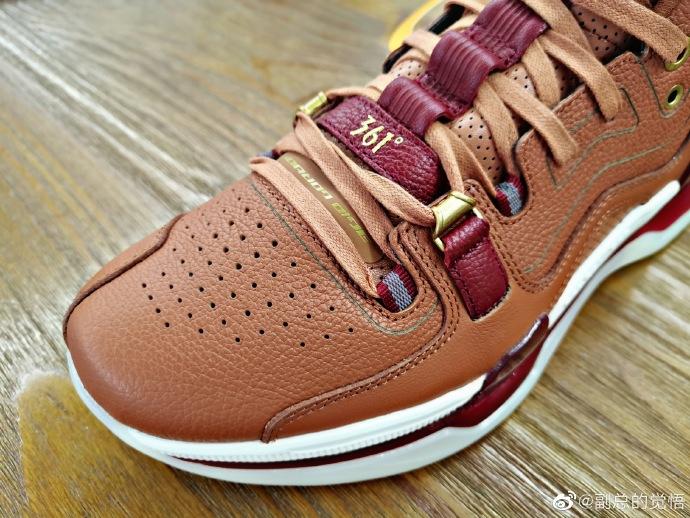 361°,AG1,Pro  评价超好的「国产狠鞋」又来了!这次是全新版本!