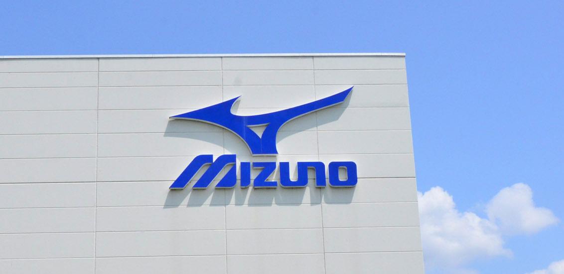 Mizuno,Sky Medal S  超强质感酷灰配色!美津浓新鞋曝光!