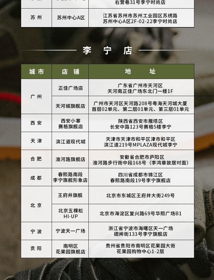 李宁,惟吾 Pro  逢出必抢的李宁新鞋!惟吾 Pro 原价入手机会来了!