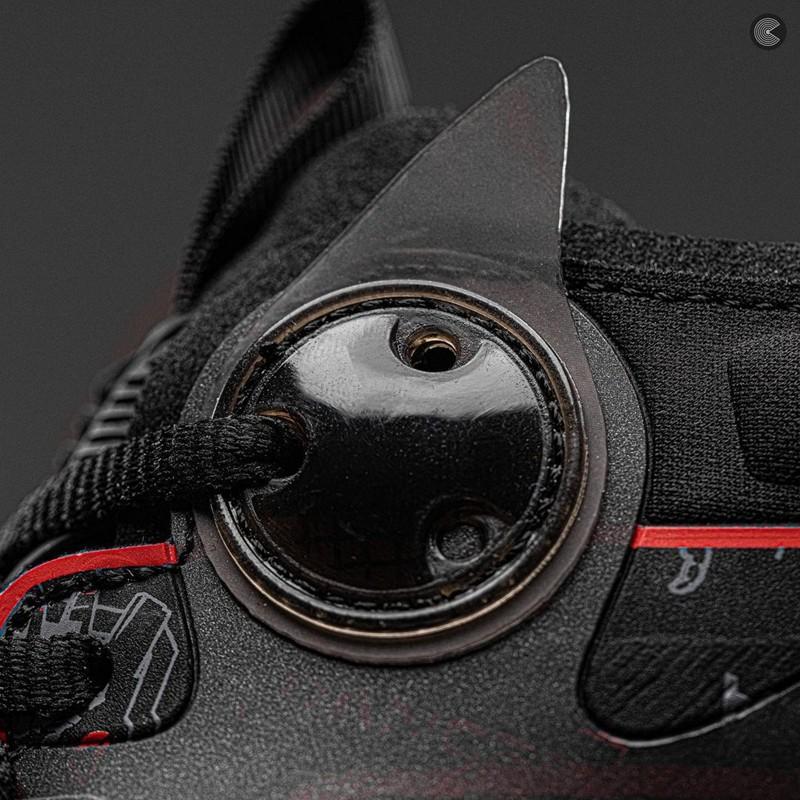 哥斯拉,态极 3.0 Pro,匹克  今日发售!超火的「哥斯拉」造型!这双态极 3.0 Pro 你爱了吗?