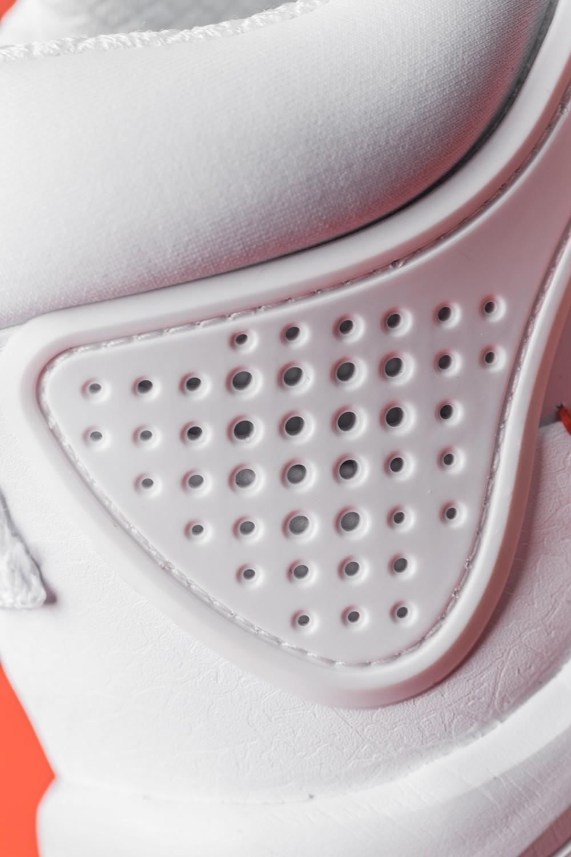 李宁,CJ·麦科勒姆,SILENCER  等了多年的签名鞋来了!一口气连出两款!还有一双「小丑」配色!
