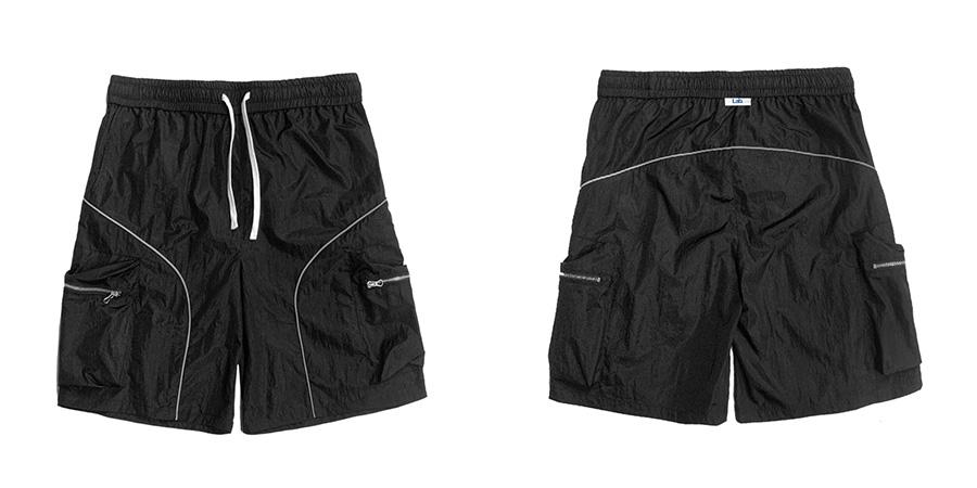专属,都在,问,的,「,机能,短裤,」,今,天立,减,  FC 专属!都在问的「3M 机能短裤」今天立减百元!到手¥79!