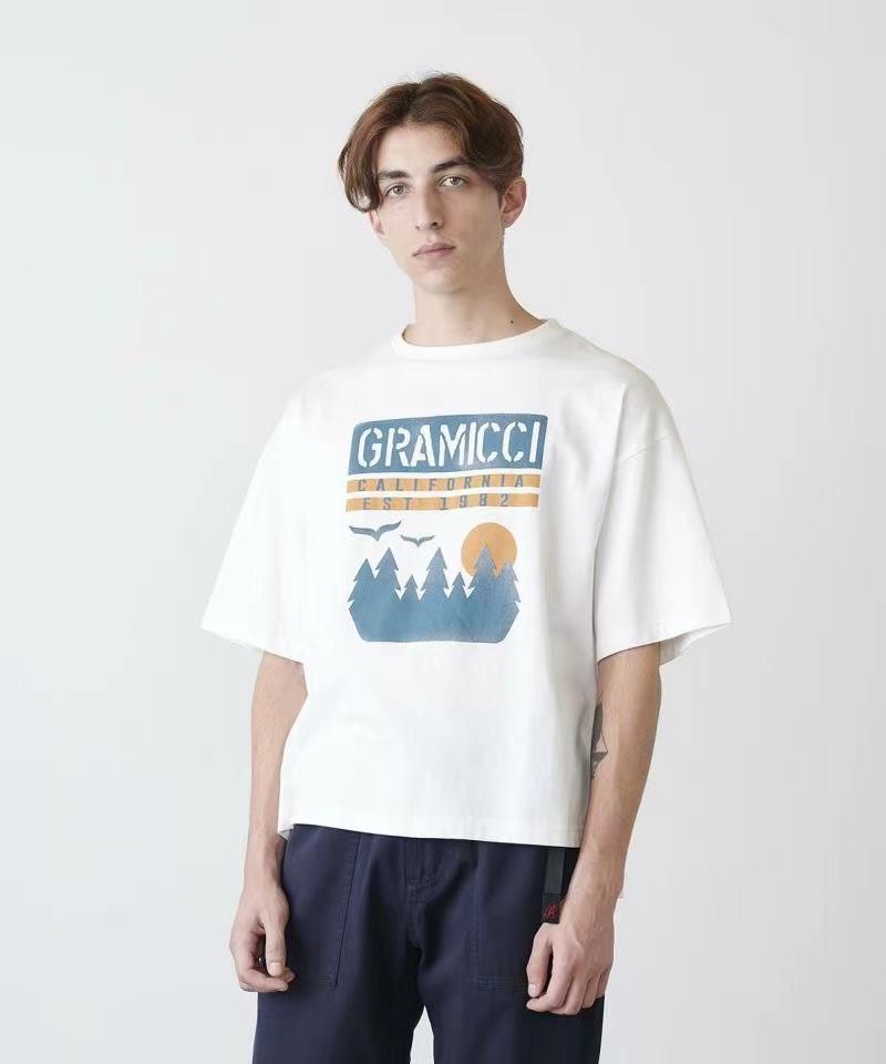 GRAMiCCi,发售,念叁,HONOR23  山系潮流新选择!火遍全球的「小野人」新品来了!国内刚刚发售!