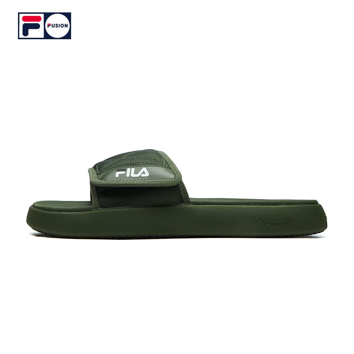 FILA FUSION,发售  清爽、机能还增高!一直在等的鞋终于来了!一口气好几双!