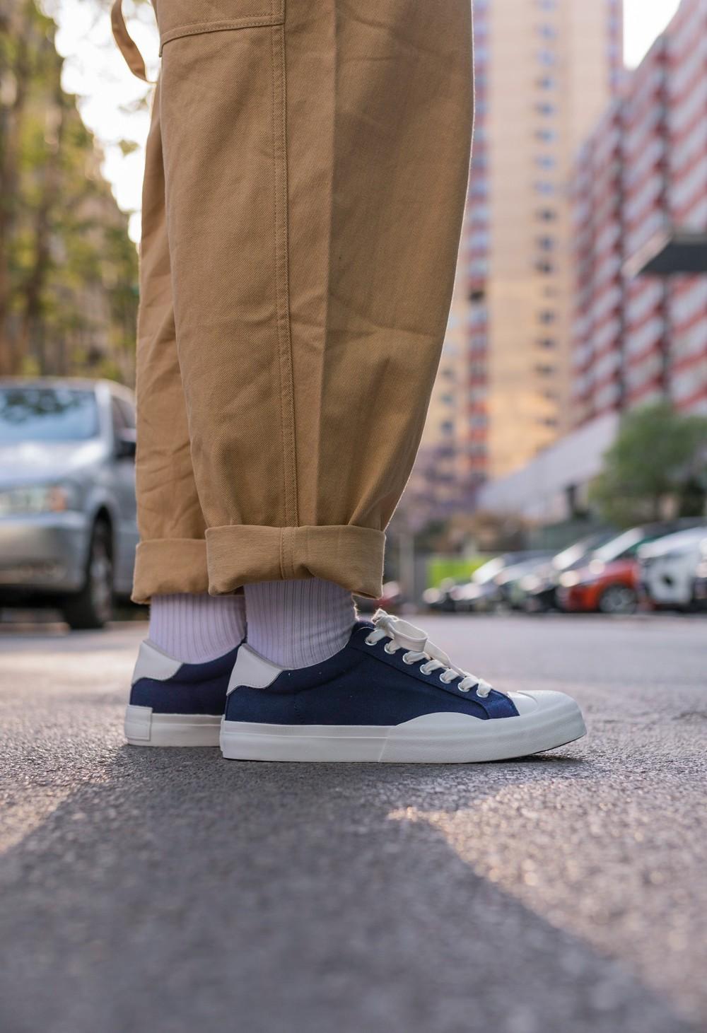 半夜,突然,上架,「,国潮,天花板,」,的,第,  半夜突然上架!「国潮天花板」的第一双鞋来了!还挺好穿!