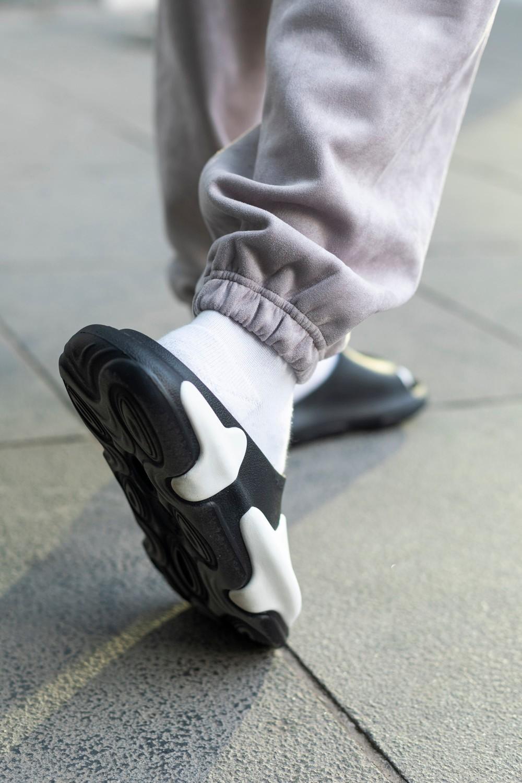 发售,拖鞋,EQUALIZER  再次秒售罄!「草廠」拖鞋这次发售你抢到了吗?