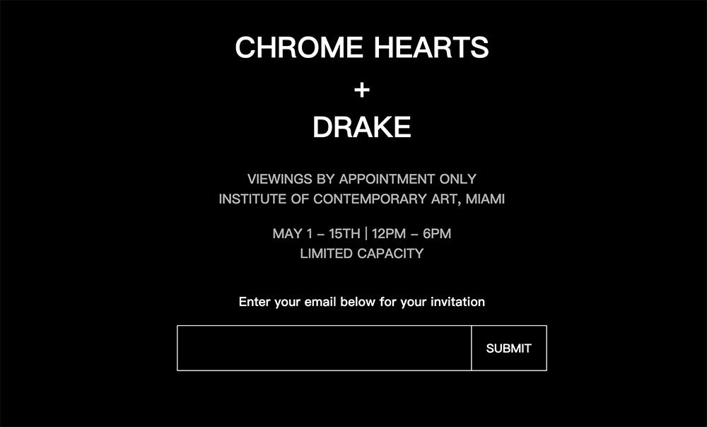 Drake,劳斯莱斯,克罗心  看傻了!Drake 全球限量一辆的「克罗心 x 劳斯莱斯」壕无人性!