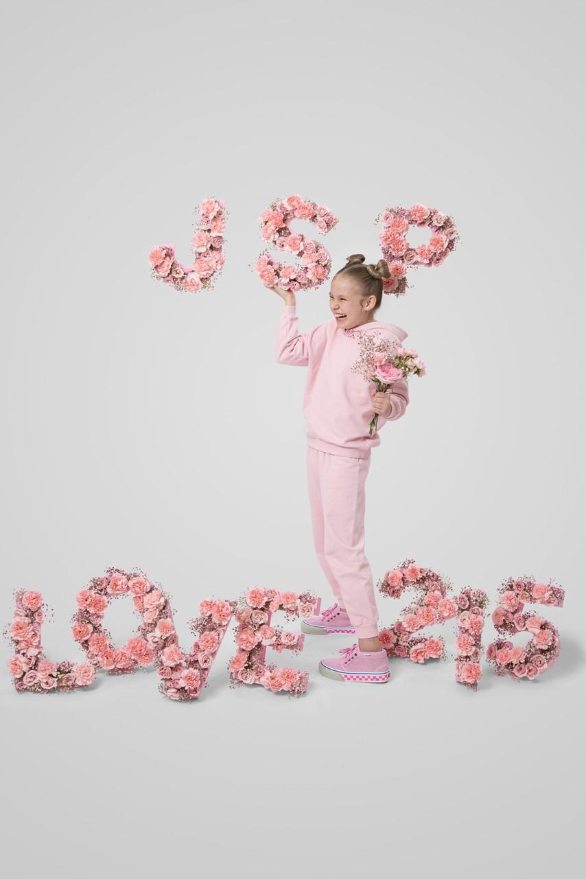 Vans,JSP,Vault  「猛男粉」又有新选择!JSP x Vans  全新联名即将发售!
