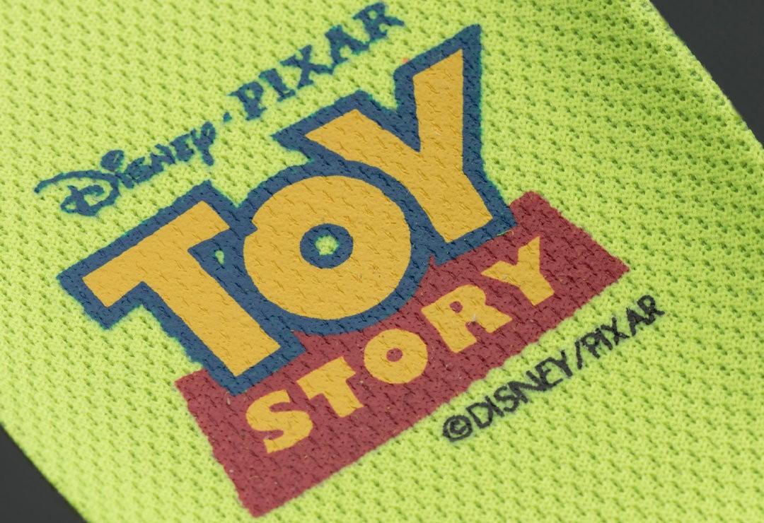 韦德,全天6,发售,迪士尼,联名  又是《玩具总动员》联名!韦德全天 6 新配色太可爱了吧!