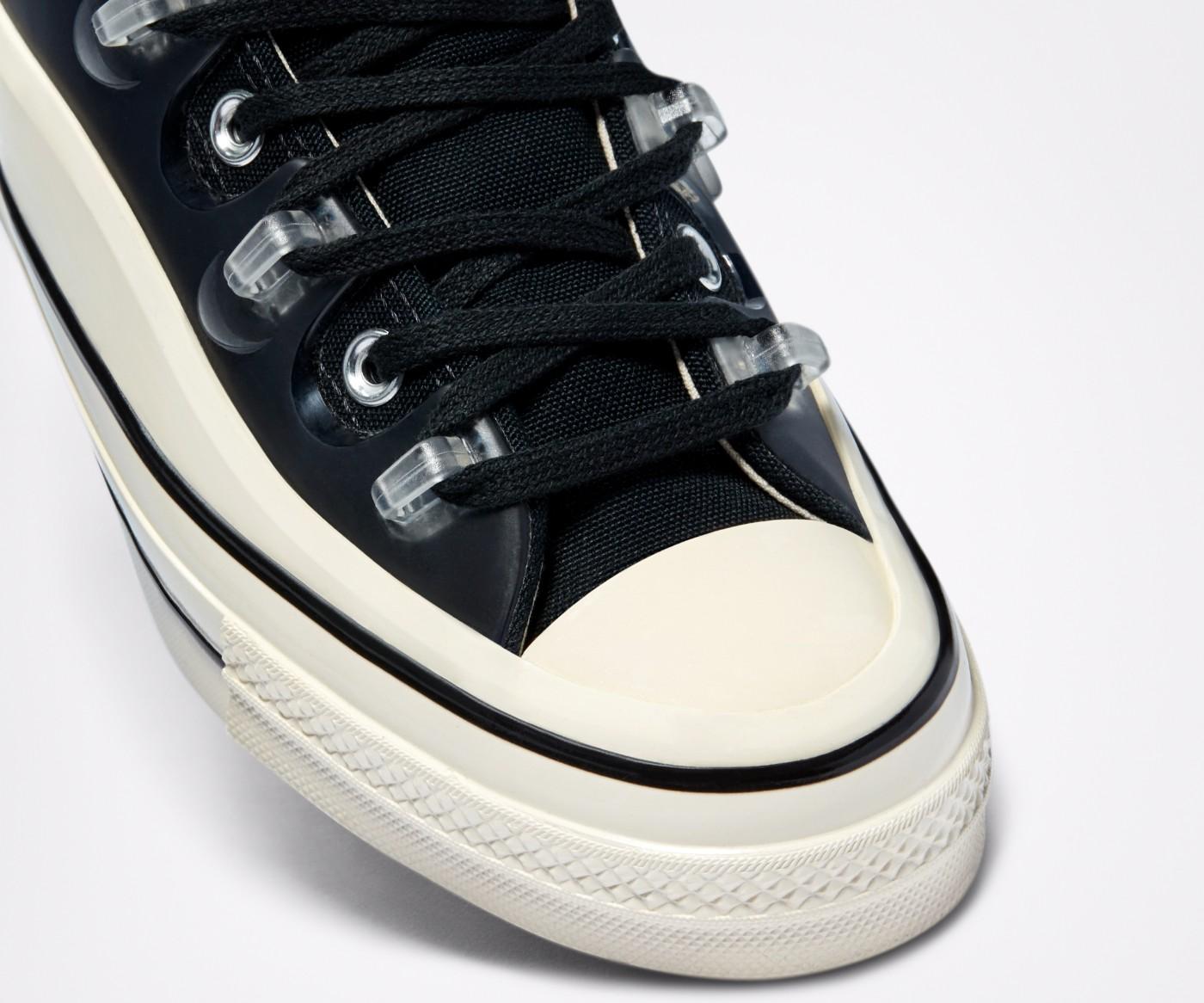 Kim Jones,Converse,发售  「Dior 总监」再发力!携手匡威推出全新联名系列!