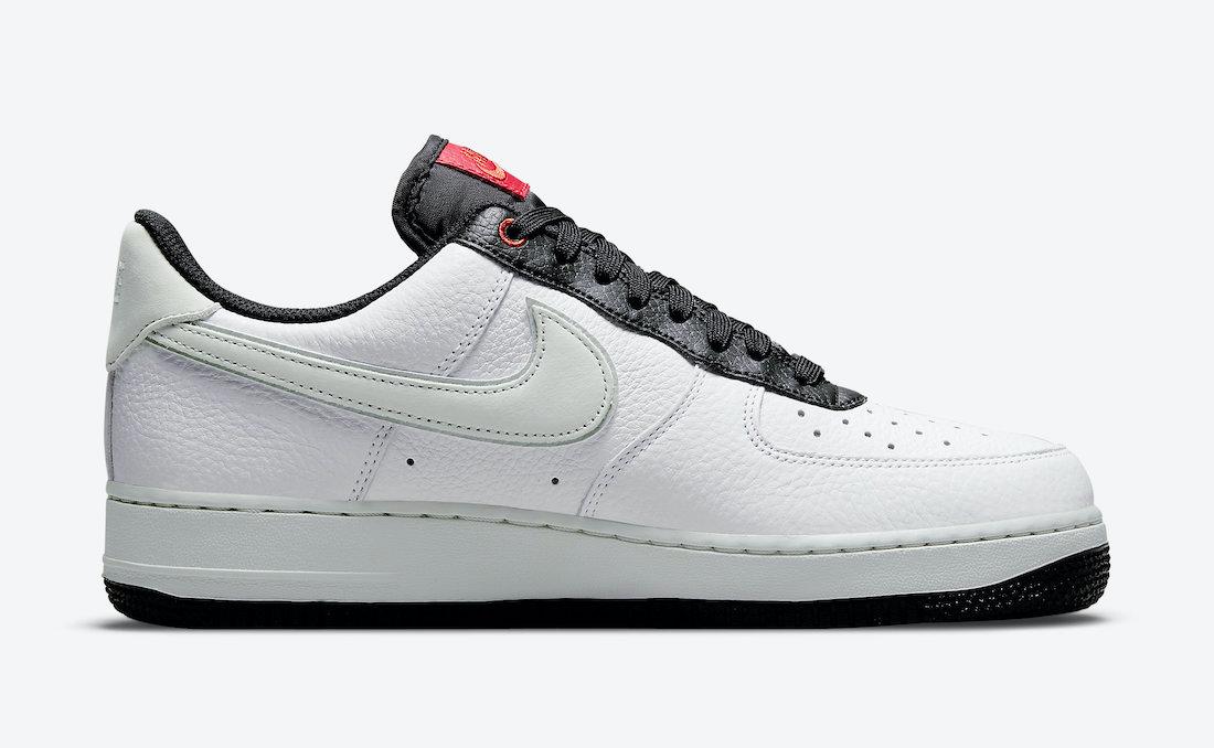 Nike,Air Force 1 Low,Milky Sto  致敬「珍惜鸟类」!全新 Air Force 1 即将发售!
