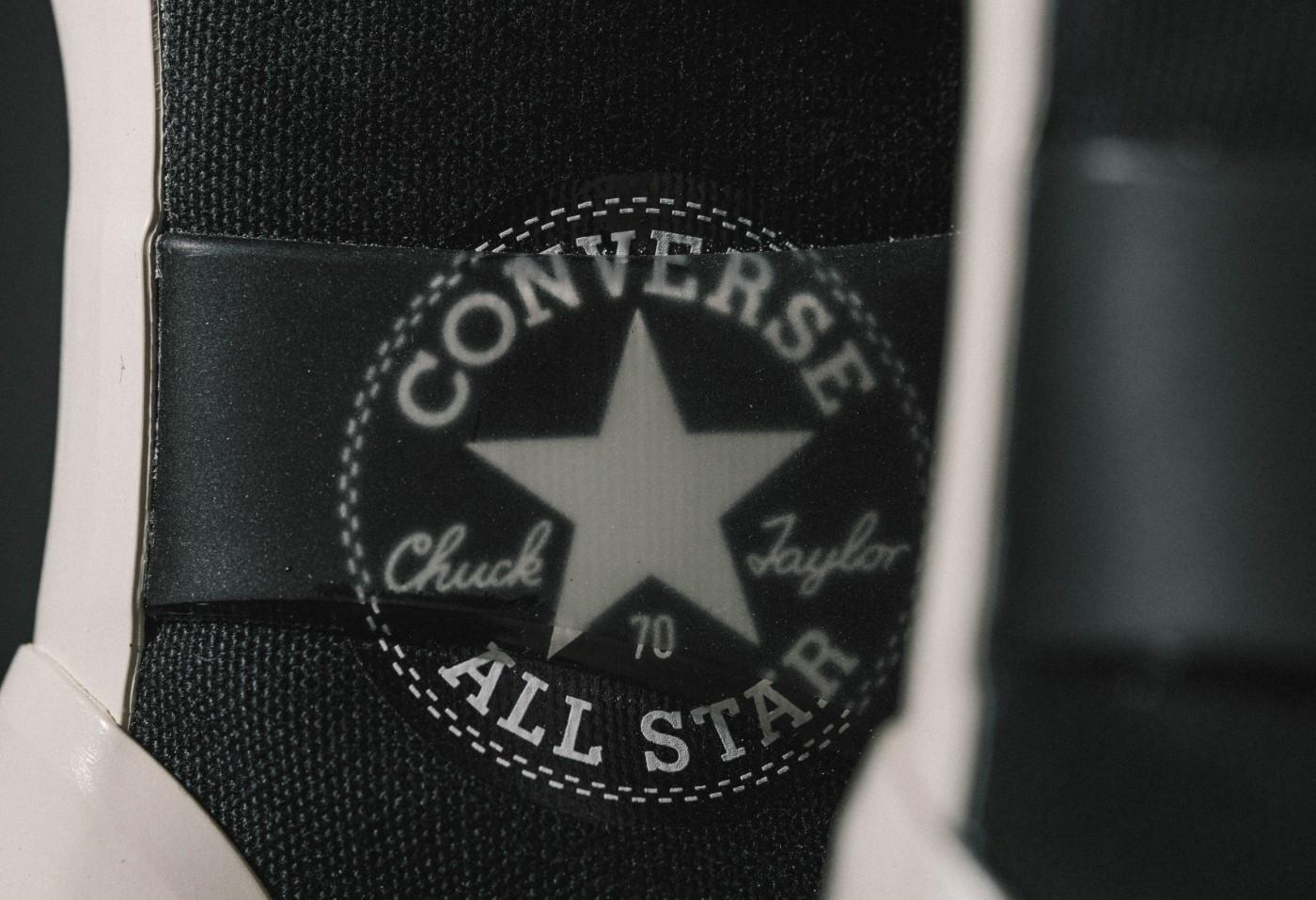 Kim Jones,Converse,发售  Dior 总监和匡威全新联名系列现已发售!实物质感真不错!