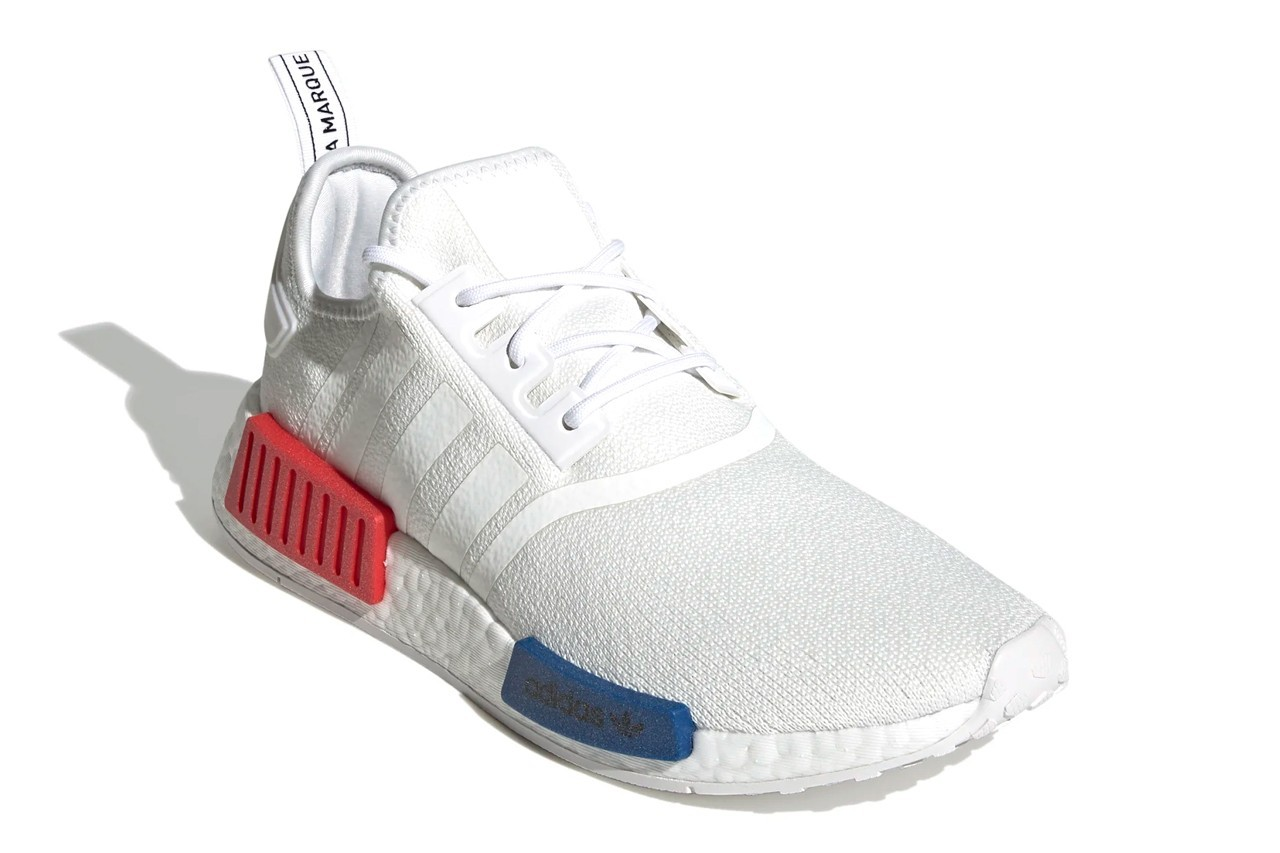 adidas,NMD R1,  曾经的万元神鞋!初代 adidas NMD R1 即将复刻!