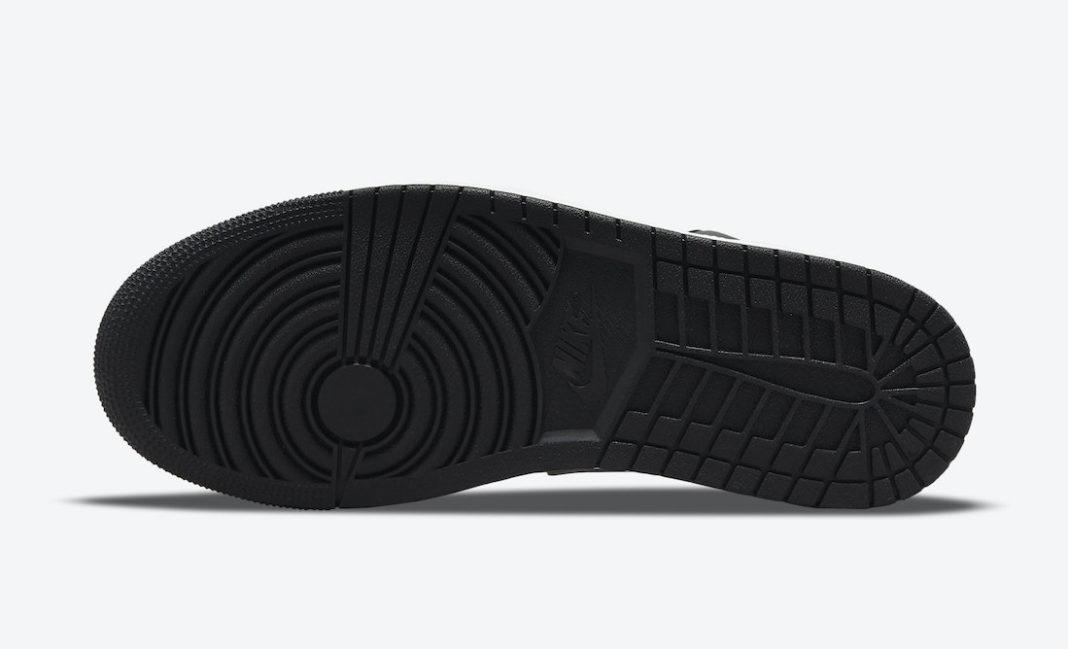 Nike,Air jordan 1 low,aj1  小 Shadow 配色!全新 Air Jordan 1 Low 官图曝光!