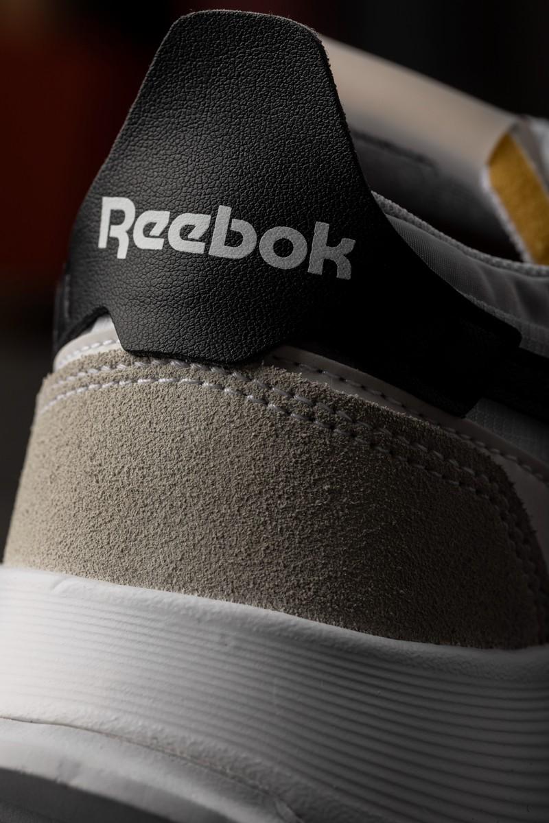 Reebok,Question,Classic Legacy  超人气熊猫配色!全明星 MVP 的「PE 战靴」刚上架!