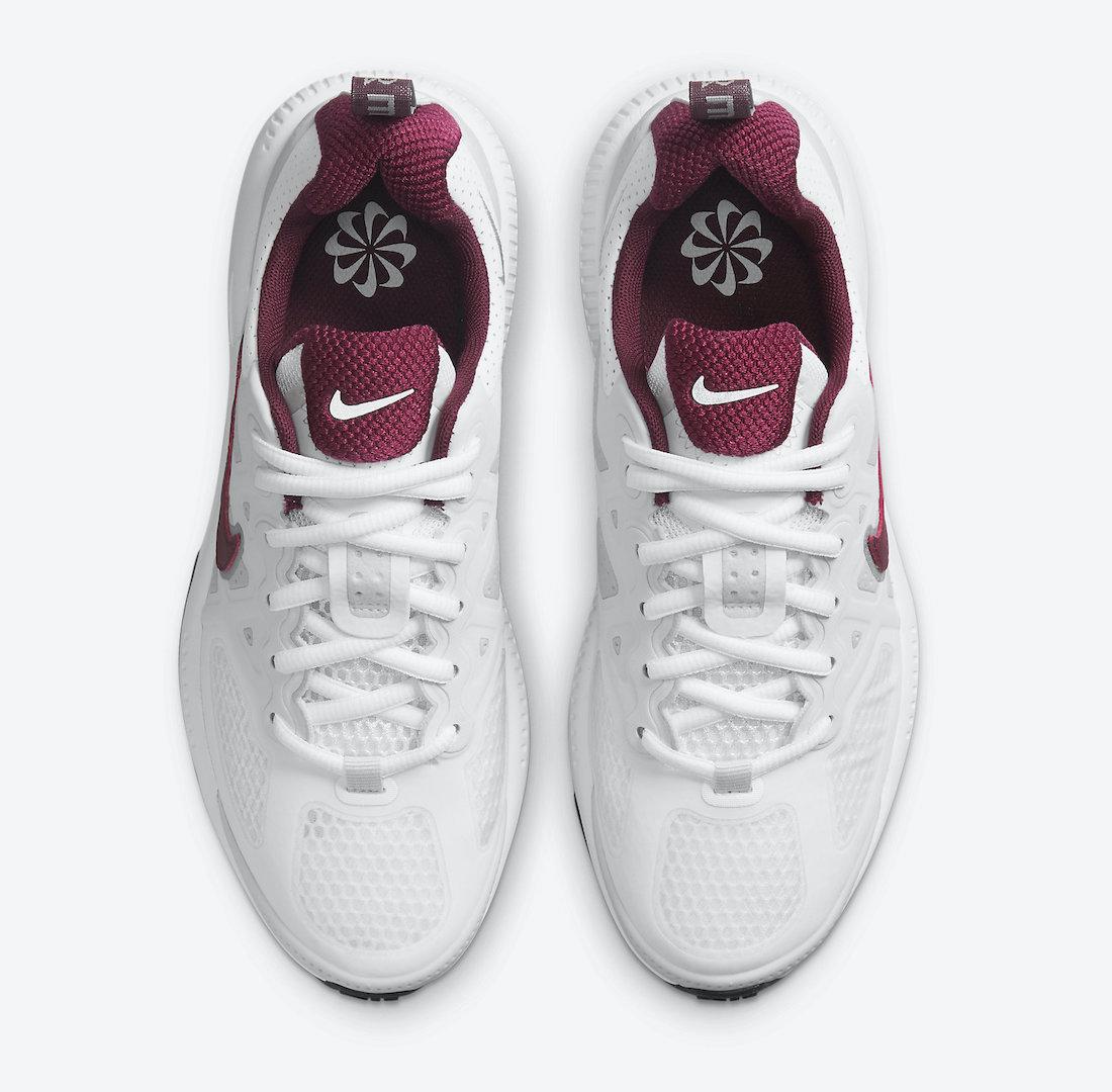 Nike,Air Max Genome,Air Max Da  复古造型 + 简约配色!Air Max Genome 全新配色即将发售!