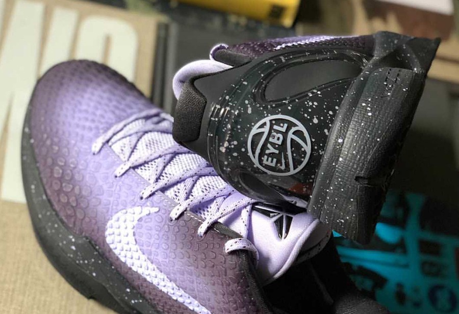Nike,Kobe 6 Protro,ZK6,EYBL  科比 6 再曝全新 EYBL 配色!能否市售真不好说!