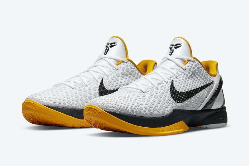 "Nike,Kobe,Dunk SB  明日发售提醒!Kobe 6 季后赛!还有全新 SB Dunk ""What The""!"