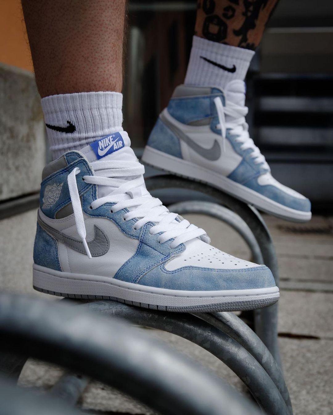 降价清单,AJ,Nike  联名 AJ 暴跌 5 千!元年芝加哥跌破原价!近期不少狠鞋偷偷降价!