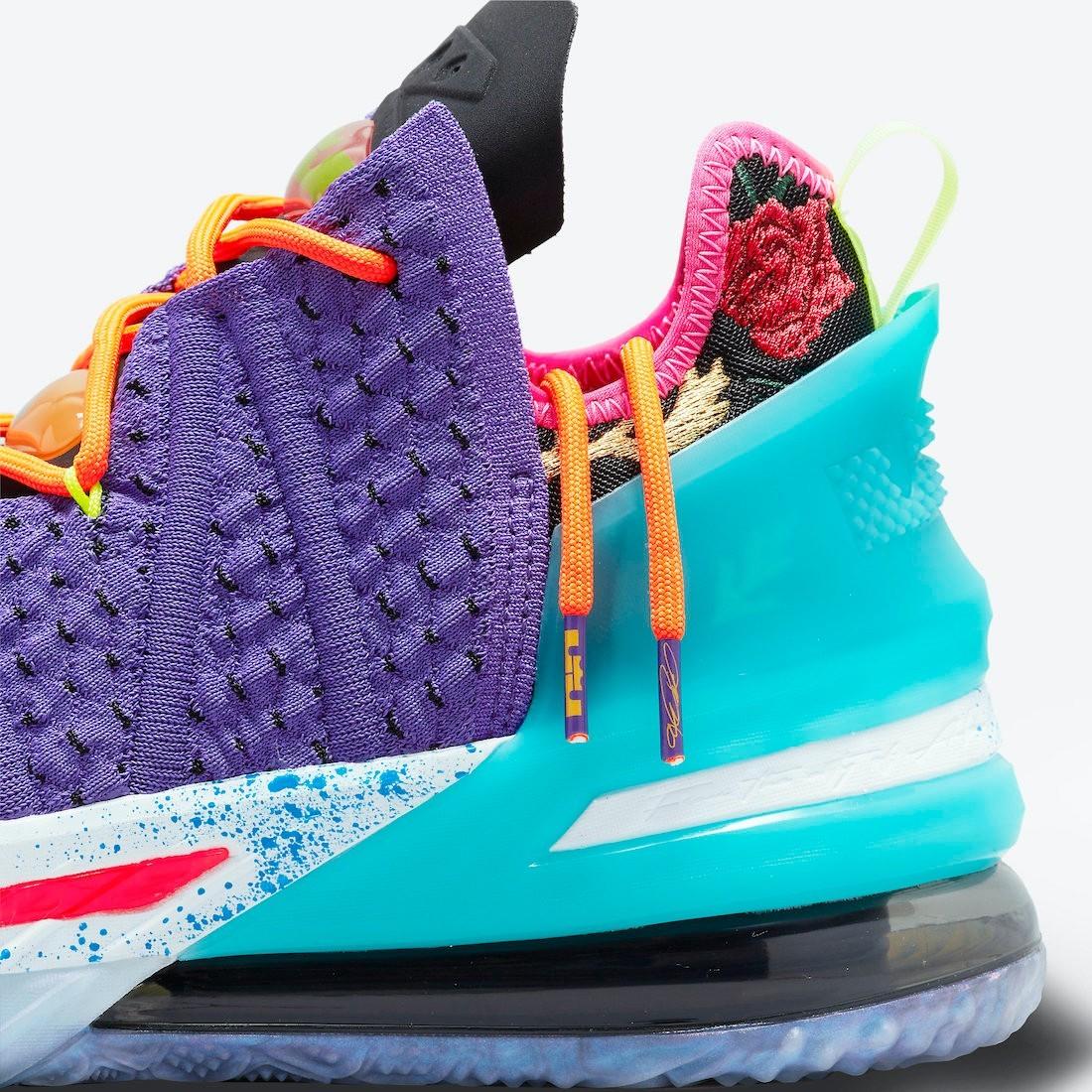 发售提醒,Yeezy,AJ,李宁,惟吾  本周 8 双新鞋发售!AJ、Yeezy、惟吾、韦德之道全都有!