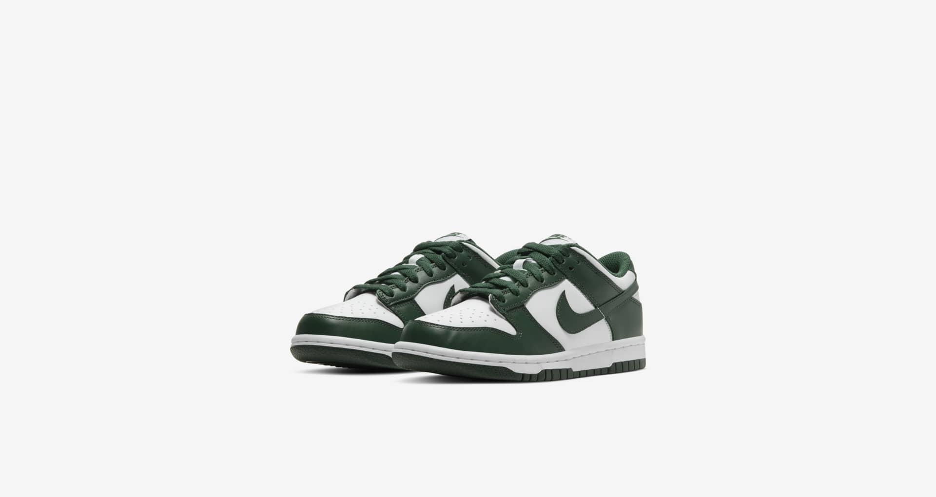 Nike,Dunk,Air Jordan 35 Low,发售  藤原浩最新联名来了!本周 8 双狠鞋登场!有一双国内罕见发售!