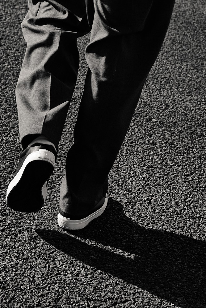 质感,升级,全新,ROARINGWILD,硫化,鞋,即将,发  质感升级!全新 ROARINGWILD 硫化鞋即将发售!