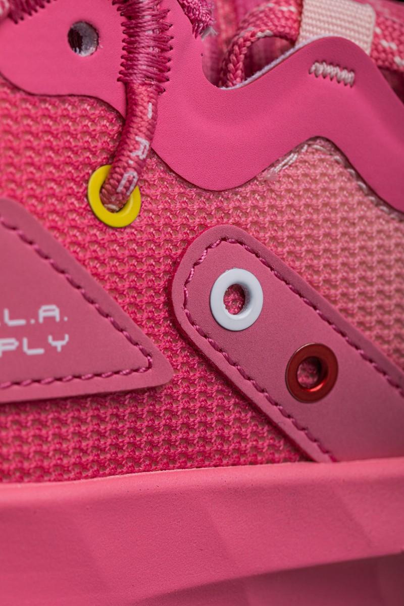 adidias,Dame 7,利拉德  「限制级」球鞋见过吗?需要监护人陪同的那种!