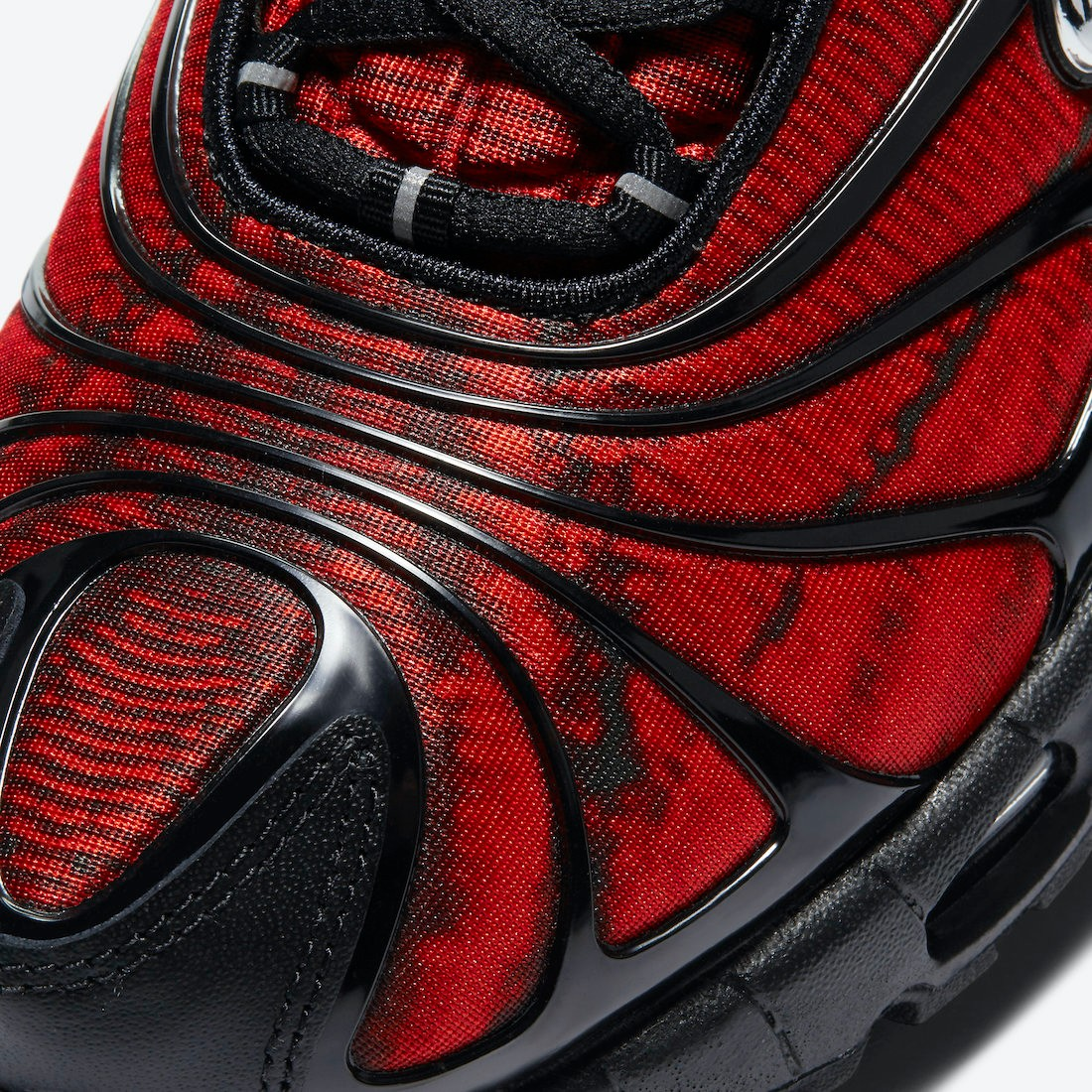Nike,Skepta,Air Max Tailwind 5  黑红配色!全新 Air Max Tailwind 5 即将发售!