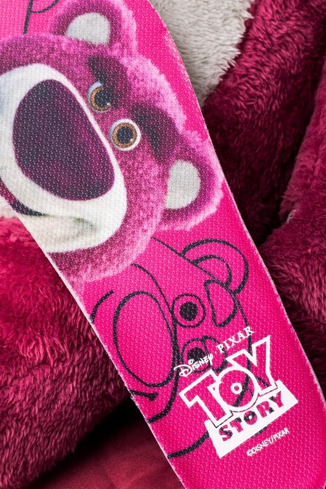 李宁,反伍 2,发售  超难抢「小熊联名」又来了!买鞋就送超大熊玩偶!发售计划泄露!