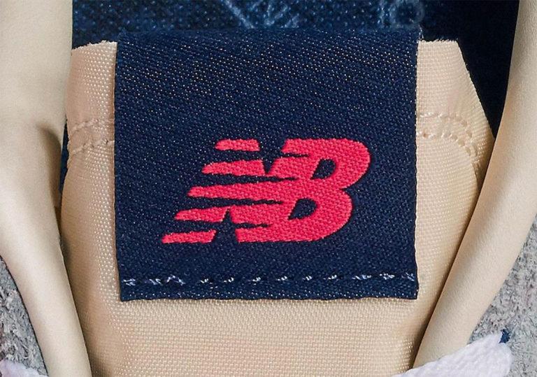New Balance 237,SNS,Blue Racer  蓝色蛇纹点缀!全新 SNS x New Balance 237 即将发售!