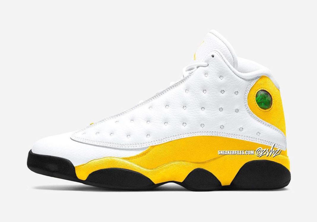 Jordan Brand,Air Jordan 11 Low  明年十几双 AJ 新鞋提前泄露!北卡 AJ6、低帮 AJ11 大魔王要来了!