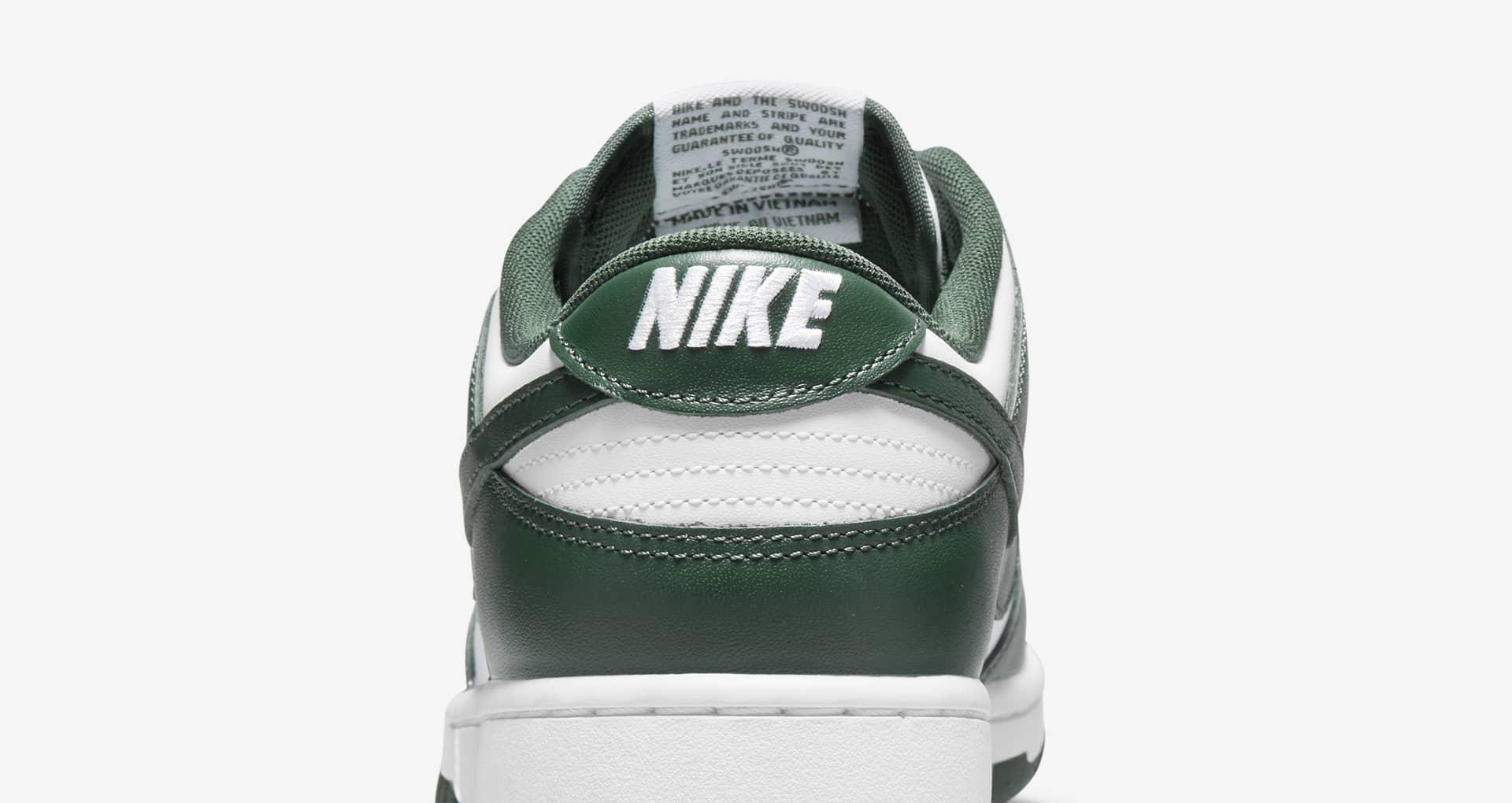 Nike,Dunk Low,DD1391-700,DD139  OW x Dunk 绝佳平替!两款全新 Dunk Low 即将发售!