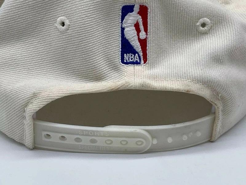 Nike,Dunk High,Sports Specialt  涨知识!没想这双 Dunk 新鞋竟然这么有意思!