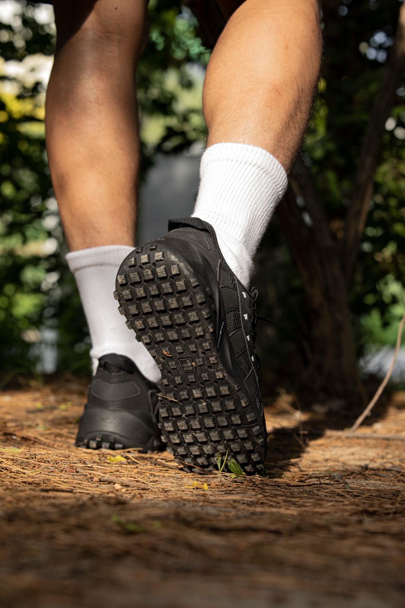 上脚,开箱,LYNX DX,发售,FILA FUSION  出一双火一双!「山系球鞋」新选择终于上架!