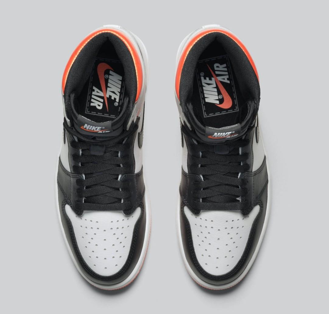 Jordan Brand,AJ  Jordan 下半年放大招!12 双鞋款齐发售!月月有惊喜!